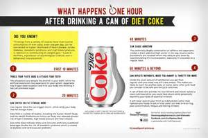diet soda and your health picture 1