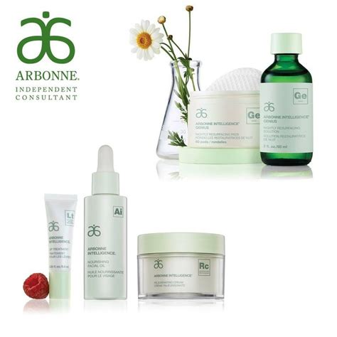 arbonne skin picture 10
