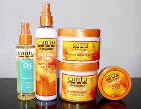 best hair products picture 1
