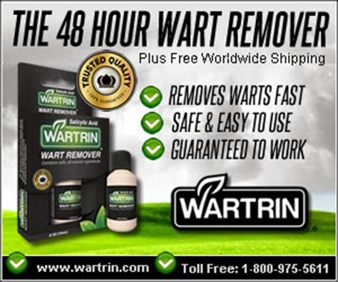 wartrol walgreens picture 10