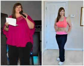 people weight loss stories who lose 30 pound picture 6