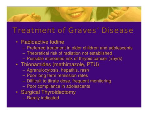 hives hyperthroism and radioactive iodine picture 14