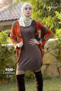 egypt hijab picture 13