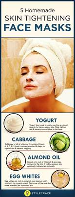 what herbs are used to tighten the skin picture 14