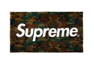supreme picture 10