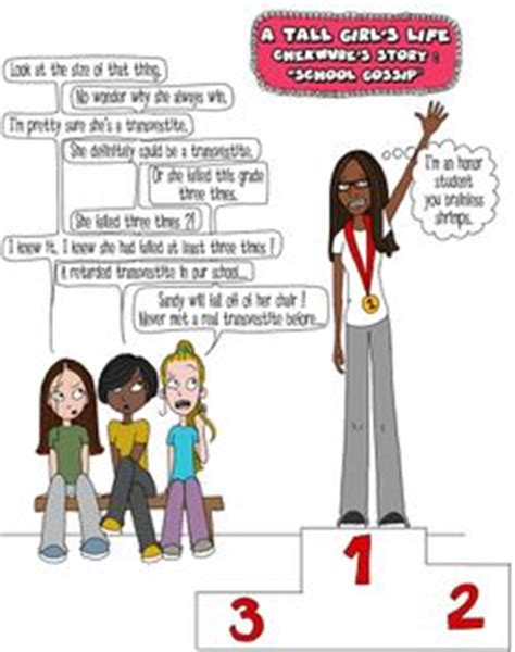stories about female height increase picture 13