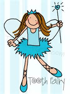 tooth fairy picture 7