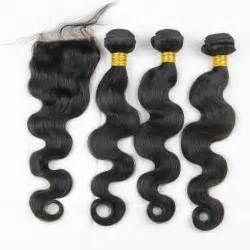 african hair for sale picture 15