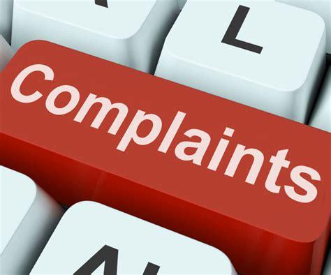 complaints picture 2