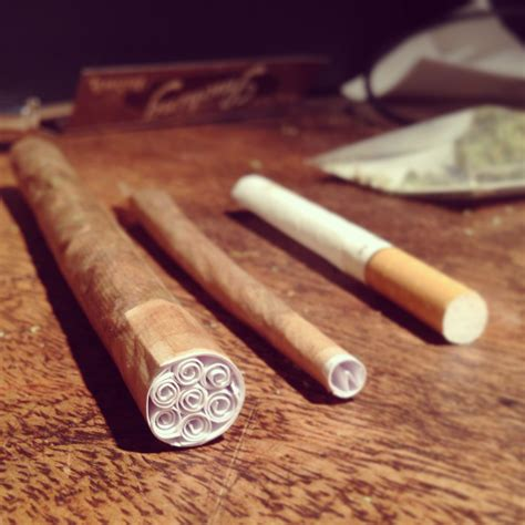 rolling joints picture 3