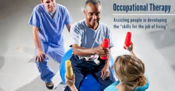 hoton occupational health il picture 6