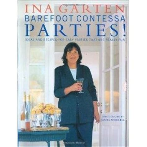 ina garten weight loss picture 1