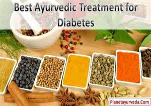 best ayurvedic medicines for ual treatment picture 3