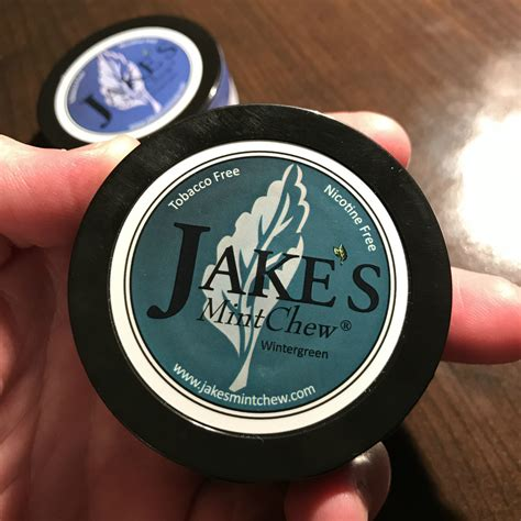 jakes mint chew reviews picture 13