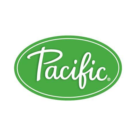 pacific naturals brands wartol picture 3