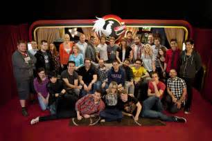 rooster teeth picture 1
