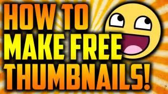 allyoucanfeet moni thumbnails picture 3