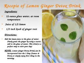 natural cleanse for weight loss picture 3