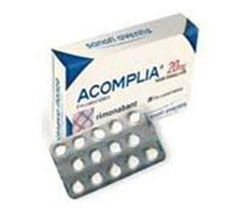 accomplin diet pill picture 3