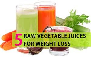 g fruit juice and weight loss picture 6