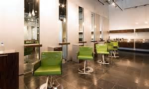 10 spot hair salon picture 7