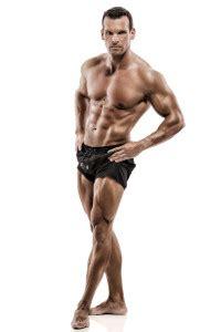 best mens fat burning supplement picture 9