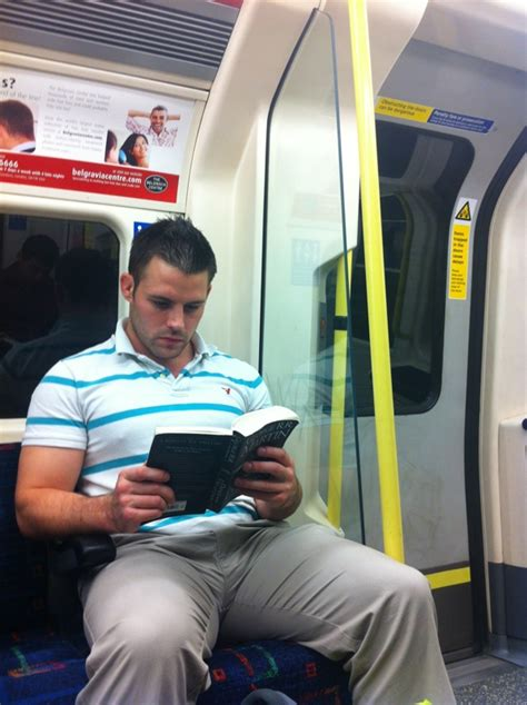 bulge touch subway picture 3