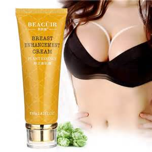 4c breast enhancement review picture 3