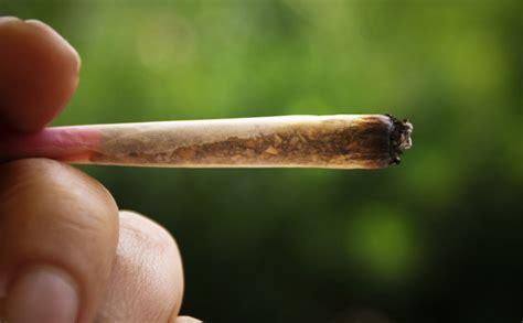 poze cu marijuana joint picture 5