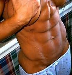bodybuilder hot sex picture 1