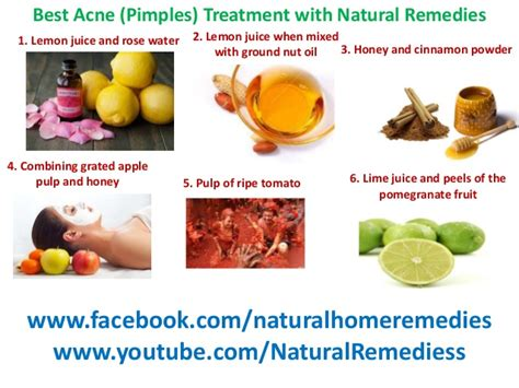 pure herbs acne problems picture 17