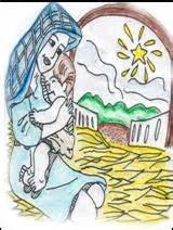 herbal na nakakapanggal sa plema picture 11