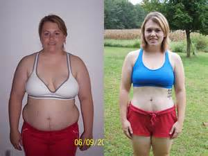 zoloft weight loss picture 1