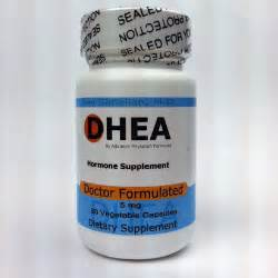 dhea for joint pain picture 9