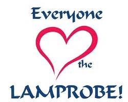 lamprobe side effects picture 1