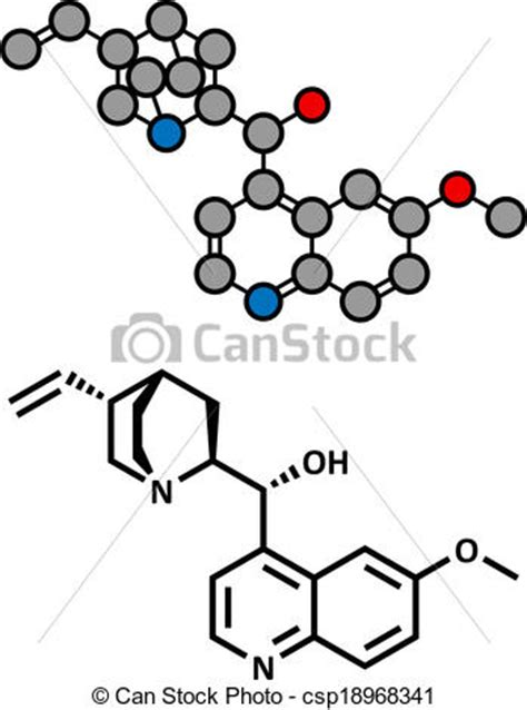 can white quinine to the body be used picture 10