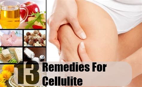 cellulite home remedies picture 11