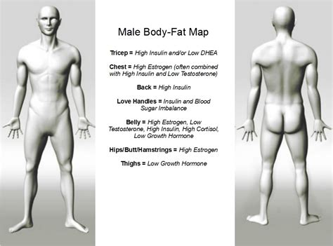 male to female developing feminine body fat picture 7