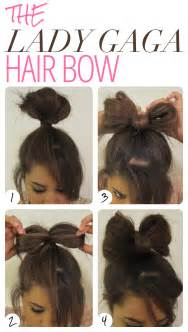 summer fun hair bows picture 2