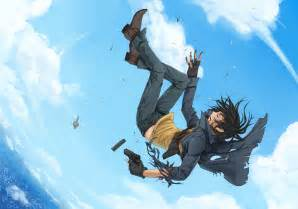 falling picture 9