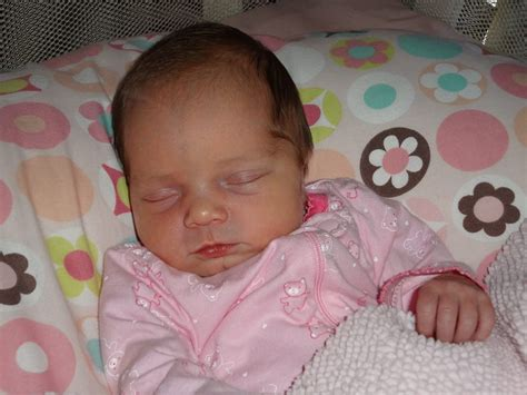 sleeping disorders with babies picture 6