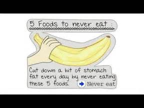 what should you not do on a diet picture 10