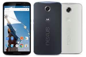 nexus phone 2014 picture 3