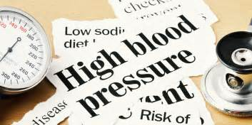 elevated blood pressure picture 1