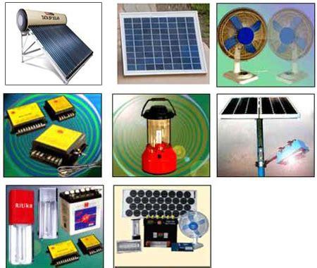 affiliate program solar products picture 7