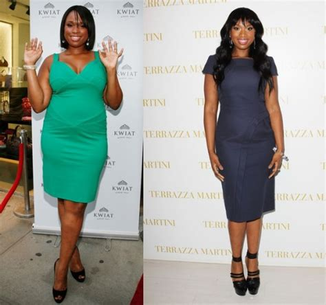 how did oprah lose her weight 2013 picture 1