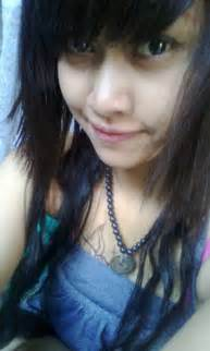 bokep online ml smp picture 17