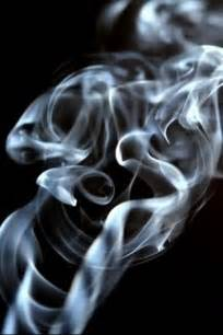 puff of smoke picture 9