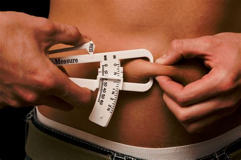 can hemmroid cream make you loose weight picture 10