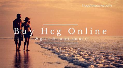 b6 b12 hcg buy 2014 picture 10